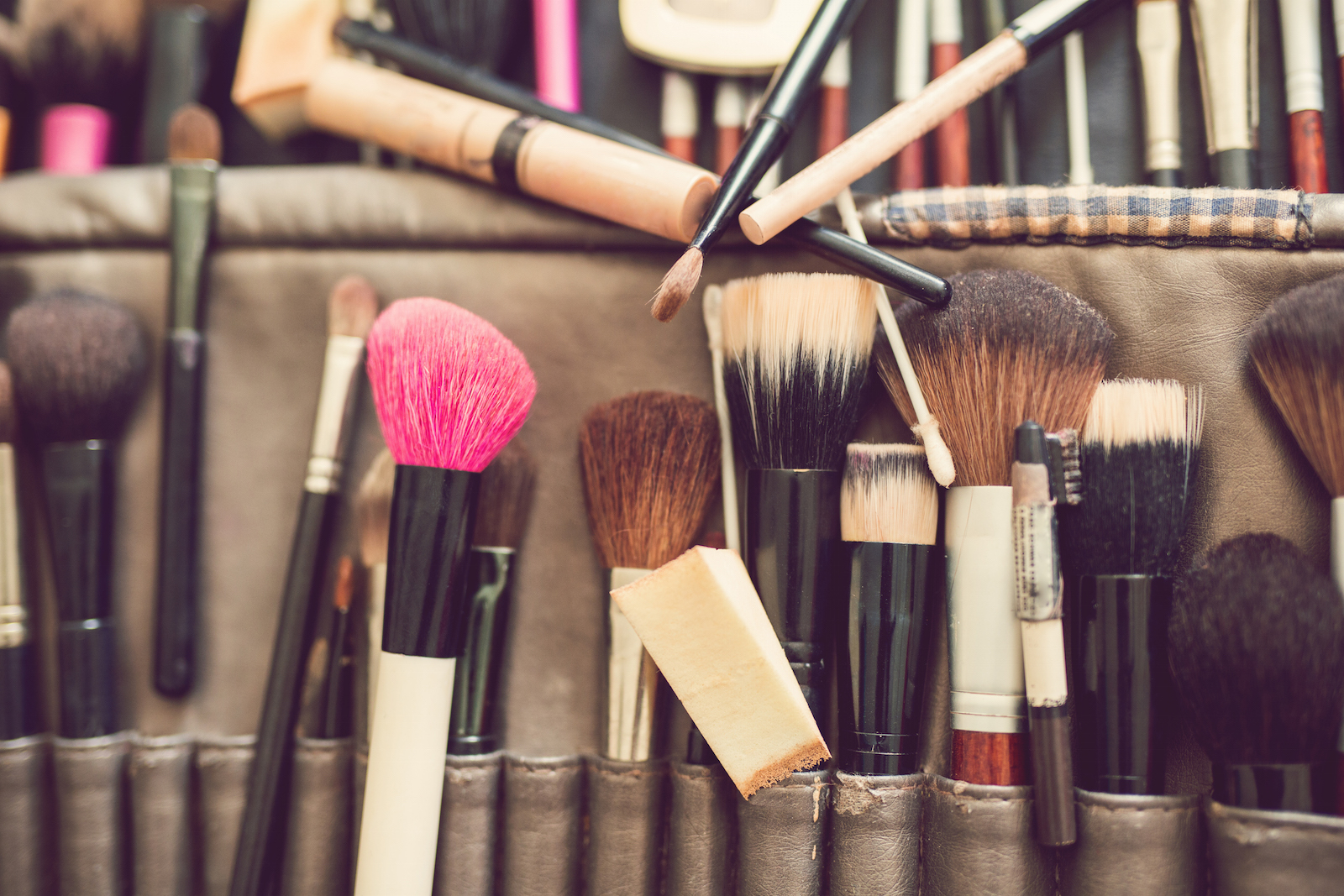 The Student's Guide to Cosmetology School