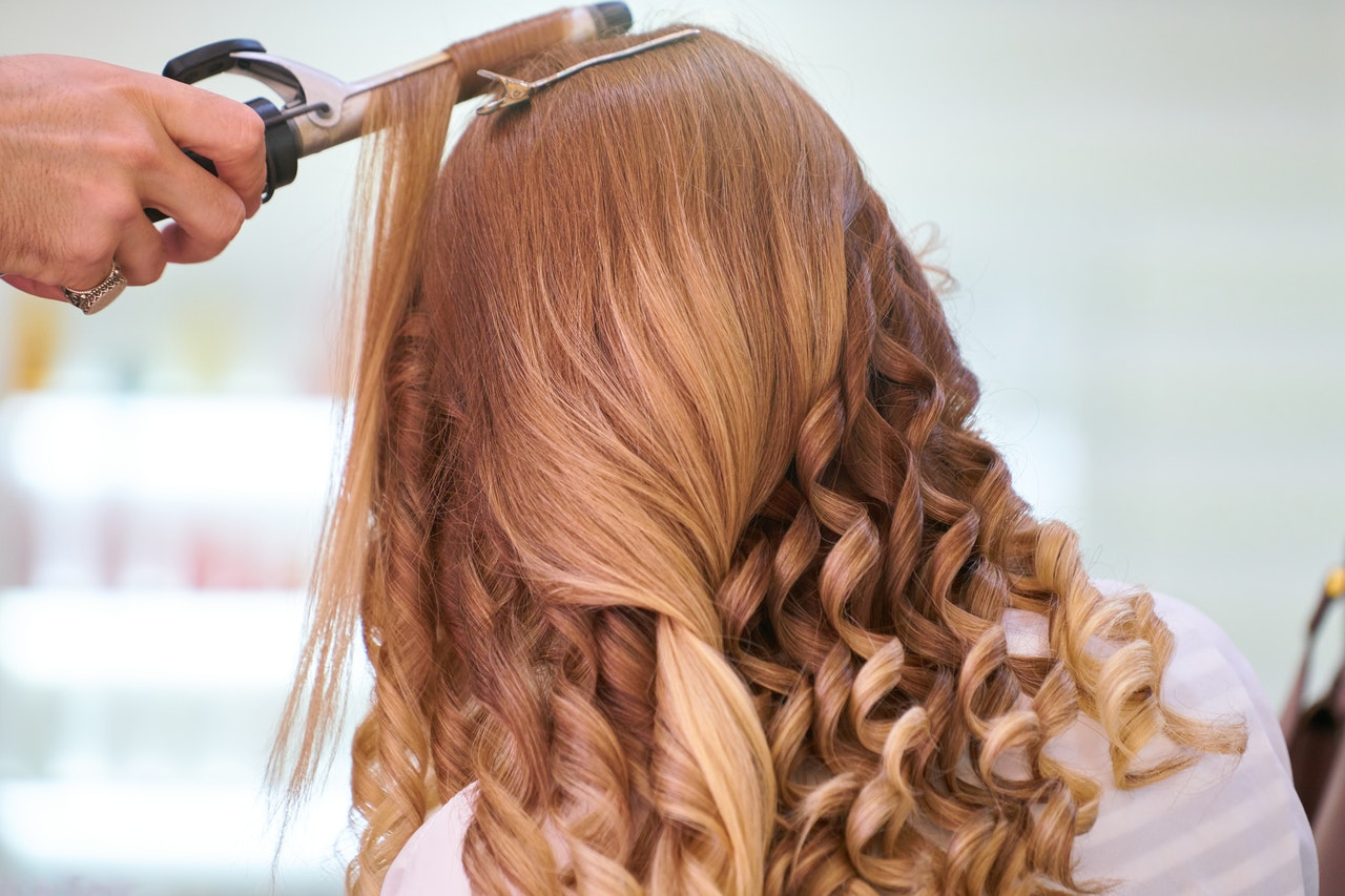 Are you ready for your Louisiana cosmetology license? We can help!
