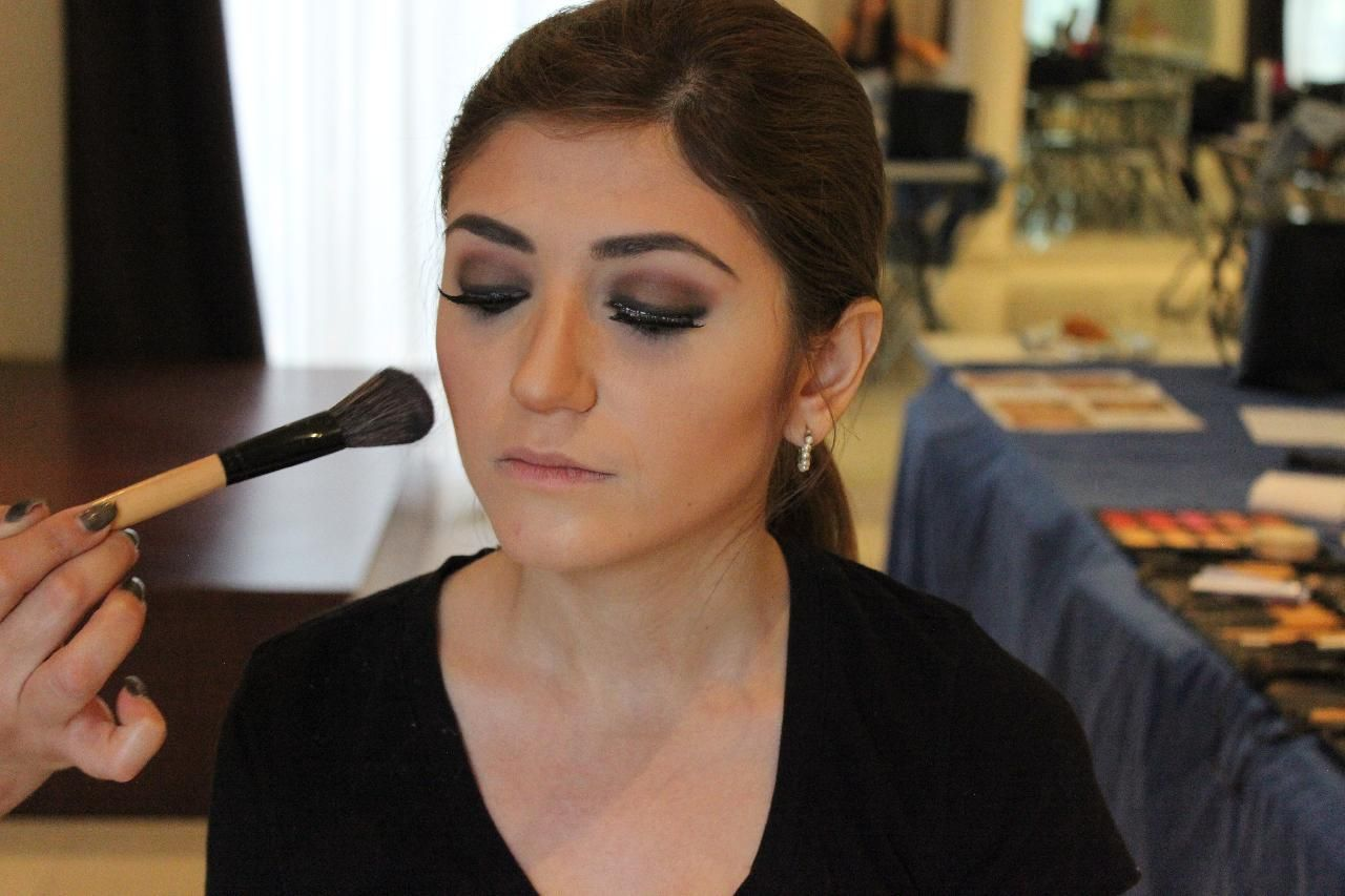Discover the advantages of a cosmetology school in Louisiana.